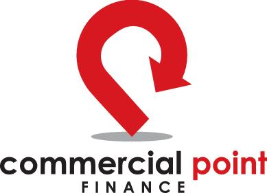Commercial Point Finance - Finance Brokers